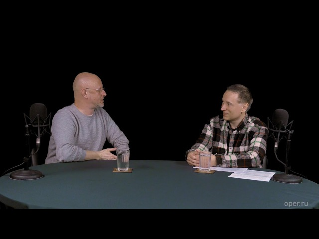 Разведопрос: Игорь Пыхалов про заградотряды, часть вторая