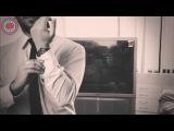 Hernan Cattaneo &amp Soundexile - Infoxication (Guy Mantzur &amp Lonya Remix) Video