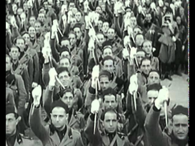 Секреты войны Тайны Гитлера