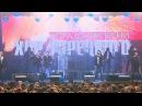 Праздник Песни 2016 в Красноярске Хор Турецкого (концерт live)