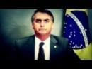 Injustiça no Conselho de Ética contra Jair Bolsonaro Cel Ustra