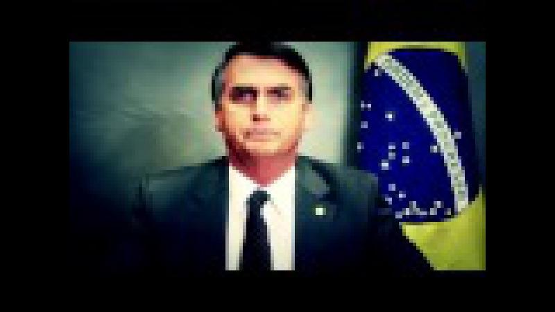 Injustiça no Conselho de Ética contra Jair Bolsonaro (Cel. Ustra)
