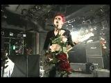 Muse - Hyper Music (Premier Gigs 2001)