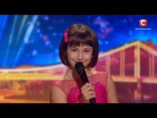 Алёна Габриелян - Шоколадные конфеты - песня