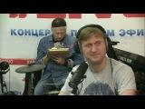 Звезда «Уральских пельменей» Андрей Рожков о своем образе бабушки