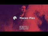 Maceo Plex - DGTL Amsterdam (BE-AT.TV)