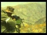 Turan army- Turkish, Azerbaijan, Turkmen, Uzbek, Kazakh, Kyrgyz armies