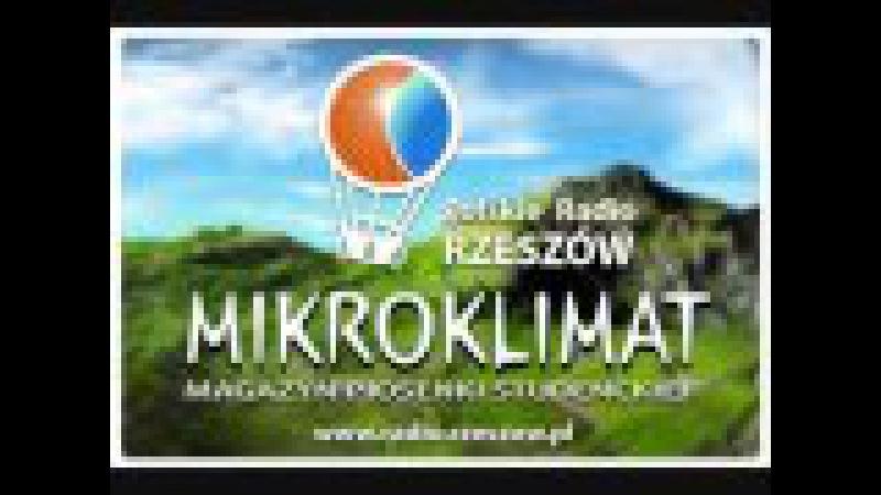 Mikroklimat 325 - Andrzejewski, Zychowicz, Pod Budą, Cisza Jak Ta, duet Jarząbek Jurkiewicz
