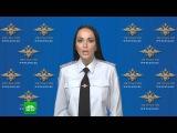 Появилось видео задержания подозреваемых вмассовом убийстве под Сызранью