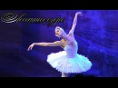 балет Лебединое Озеро в Ставрополе / Swan Lake in Stavropol