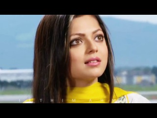 Drashti Dhami VM || 9 Years Special