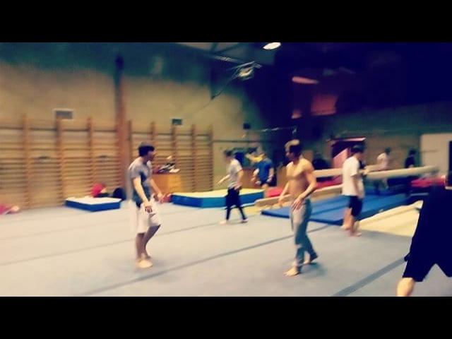 Tomas_tyc video