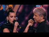 А- Студио и Сосо Павлиашвили - Без тебя