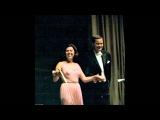 Janet Baker &amp Dietrich Fischer-Dieskau