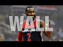 John Wall East All-Star Reserve | 2017 Top 10