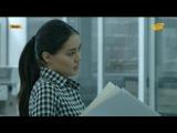 Зәуре - 7 серия (2016)