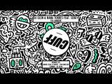 DJ Glen &amp Nana Torres Feat. Sergy - The Mirror (Get It Dub) CUFF Official