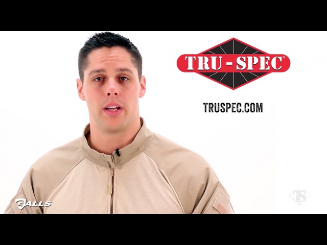 NYCO TRU-SPEC Fabric