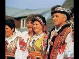 Tri Martolod Three sailors Breton folk song Alan Stivell