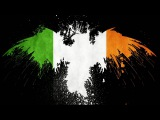 Celtic Irish Rock Music - Compilation
