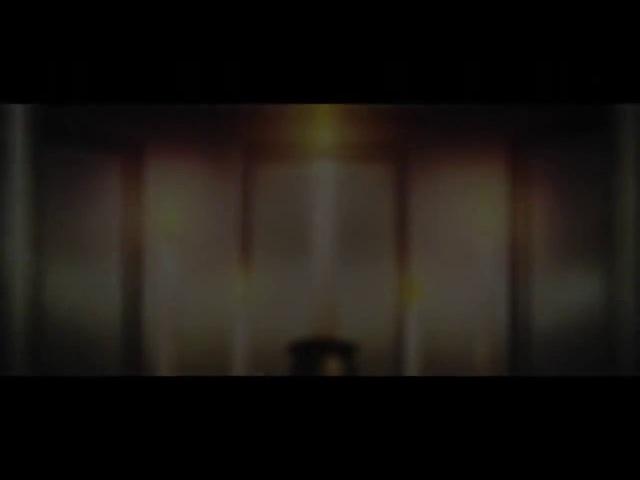 Тёмный дворецкий: Книга цирка - 3 сезон 1 серия