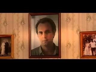 Земский доктор. 7 серия (2010) Мелодрама фильм кино сериал