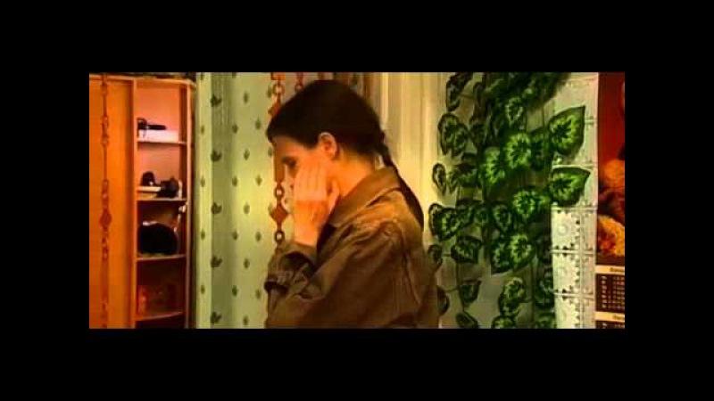 Земский доктор. 9 серия (2010) Мелодрама фильм кино сериал