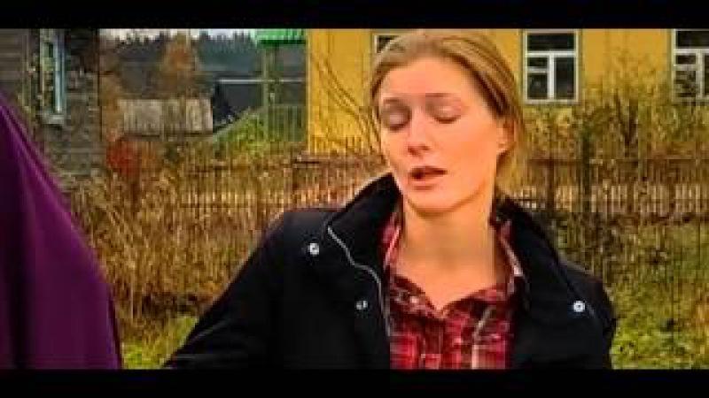 Земский доктор. 15 серия (2010) Мелодрама фильм кино сериал
