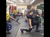 Instagram post by Александр Левин  Jan 21, 2017 at 1255pm UTC