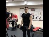 Instagram post by Александр Левин  Feb 16, 2017 at 524pm UTC