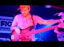 This Will Destroy You - 03 - Black Dunes (live@Xlib, 13.04.2012)