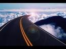 Senses Feat. Rtm - Alegra (Magic Sense Remix) ™(Trance Video) HD