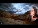 Alan Walker Ft. Sara Farell - Faded (Edo Remix)