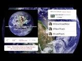 Diplo - Revolution (Danny Diggz Remix) Ft. Faustix &amp Imanos and Kai Full Stream