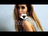 Tasteful House - Day &amp Night (Original Mix)