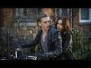 14 лучших фильмов, похожих на Орудия смерти: Город костей (2013)