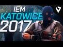 CS:GO - IEM Katowice 2017 (Fragmovie)
