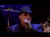 Van Morrison BBC In Concert 29th September 2016
