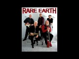 Rare Earth - Papa was a rolling stone