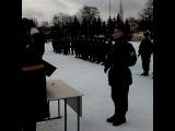 tatyana_kudryash0va video