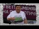 Как Россия на словах НАТО победила Антизомби 10 06
