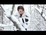 Настя Ясна - Расскажи 1080p
