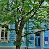 Kafedra-Teorii-I-Praktiki-Perevo Institut-Inostrannoy-Filologii