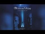 Ocean Men Extreme Dive (2001)