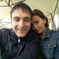 Аватар Вовы Кравченко