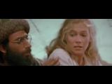 Жемчужина Нила (1985) / The Jewel of the Nile (1985)