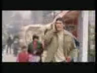 Узбекский клип Сарвиноз 9 тыс. видео найдено в Яндекс.Видео_0_1495462813742.mp4