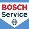 |Автосервис | Bosch  | СТО | Ньютон | Черкассы|