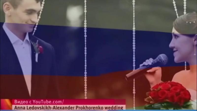Вызываю огонь на себя Александр Прохоренко ( 1080 X 1920 )