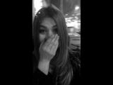«Snapchat» Кэтрин